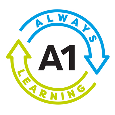 A1 Training Services